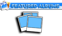 Featured Albums