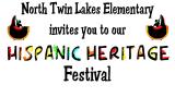 Hispanic Heritage Festival
