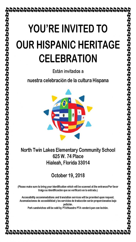 Hispanic Heritage Flyer 2018_Page_1