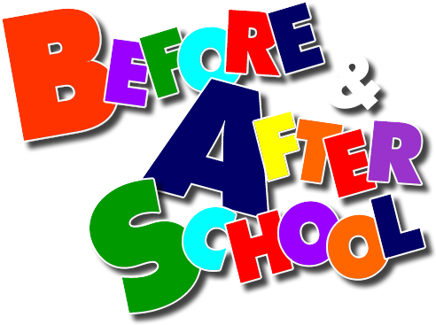 Before and After School Image