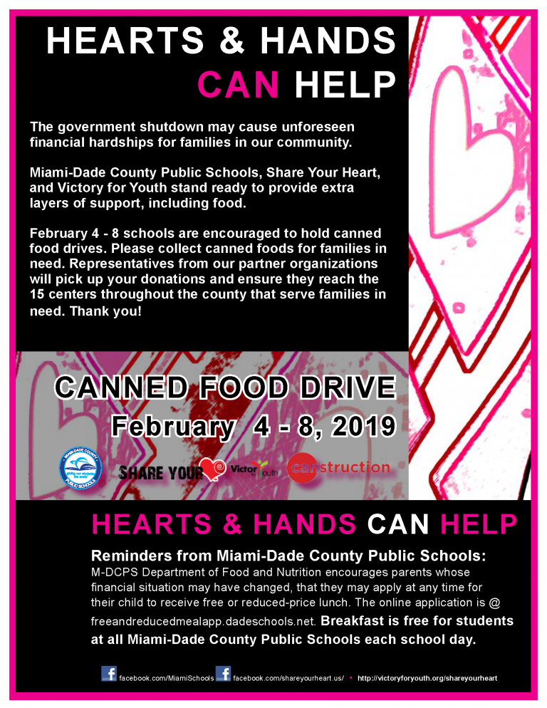 Canned_Food_Drive_Flier_1-23-19